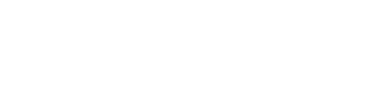 the design people web design agency logo