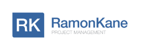 ramon kane project management logo